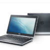 Dell latitude e6420 core i5 Refurbished Laptops