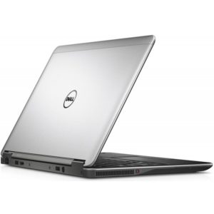 Dell latitude e7440 i5 Refurbished Laptops