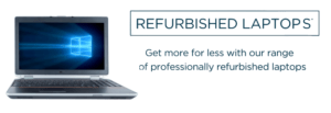 Are refurbished laptops worth buying ?
