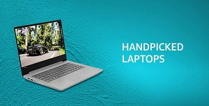 Laptop Sellers Online 2020 – How to buy right laptop online?
