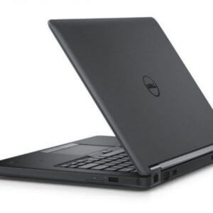 Dell latitude E5440 core i5 Refurbished Laptop with assured warranty.