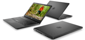 Dell Inspiron 15 3567 Review