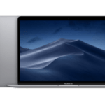 New Macbook Air 2020 Review with most demanding new magic keyboard