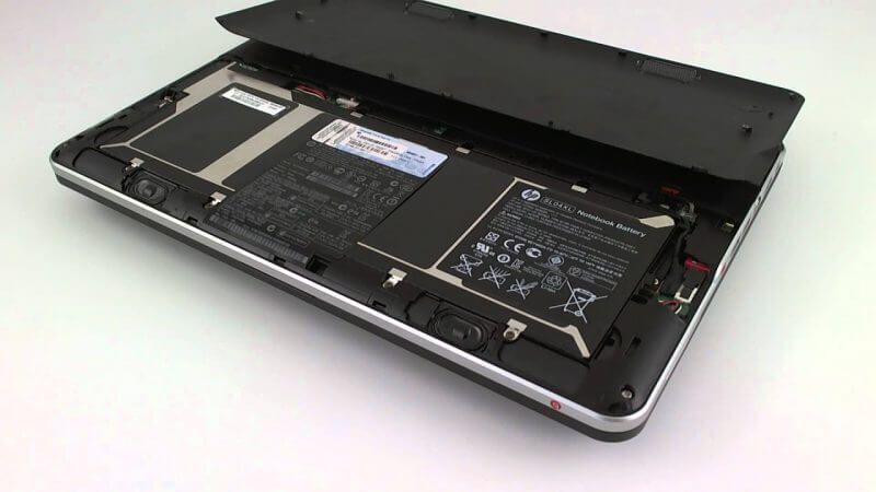laptop battery replacement in patna